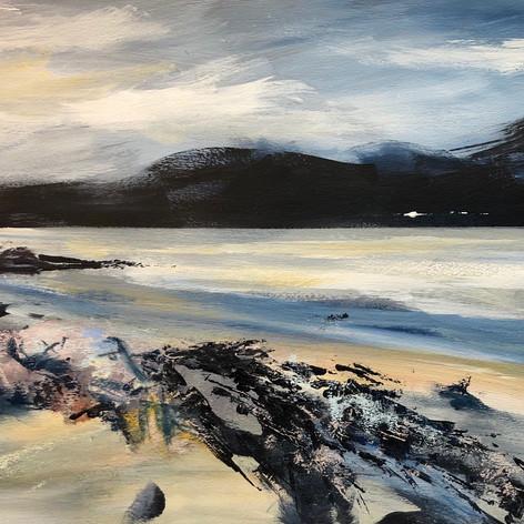 Scottish Isles Estuary