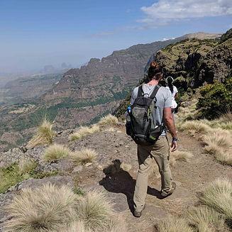 Hiking in Simiens.jpg