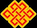 logo 1_1-0.png