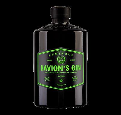 Bavion's Gin Luminous.png