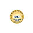KWC%202020_medal%20G(LOW)_edited.png