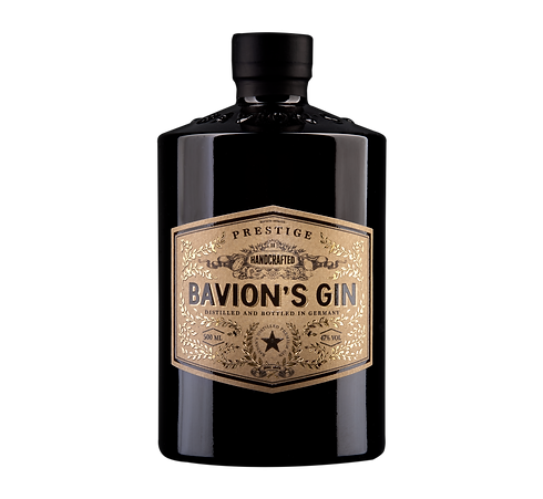 Bavion's Gin Prestige.png