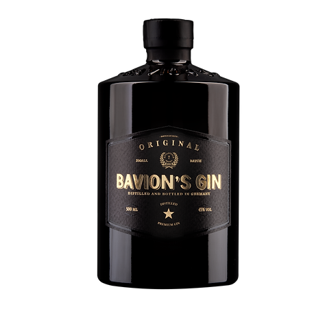 Bavion's Gin Original.png