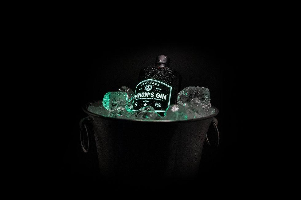 illuminate bottle.jpg