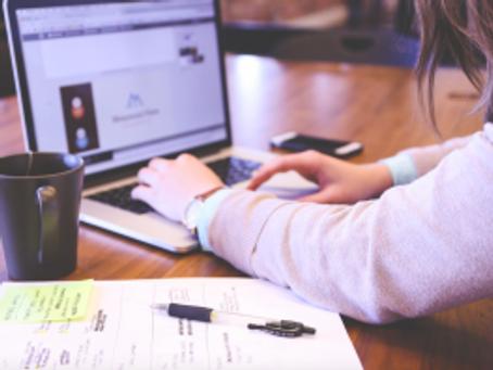 Transformation digitale et management : trop vite, trop tôt, trop peu
