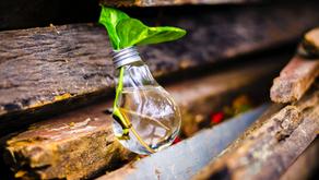 Qu'est-ce que l'innovation managériale ?