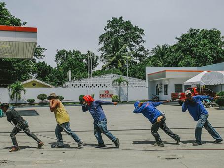 L'autonomie des salariés : un chantier ouvert (et pas prêt de se fermer;)