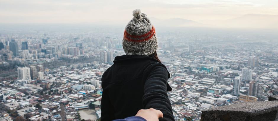 Covid et management : si on essayait la confiance ?