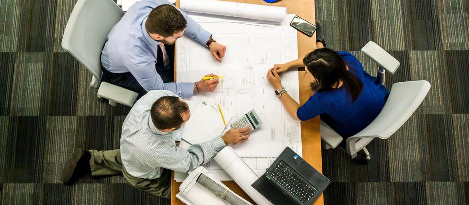 5 pièges de la gestion de projet