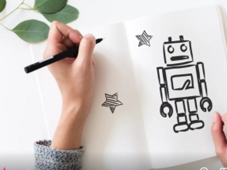 Learning Leaders Are Key To Artificial Intelligence Success