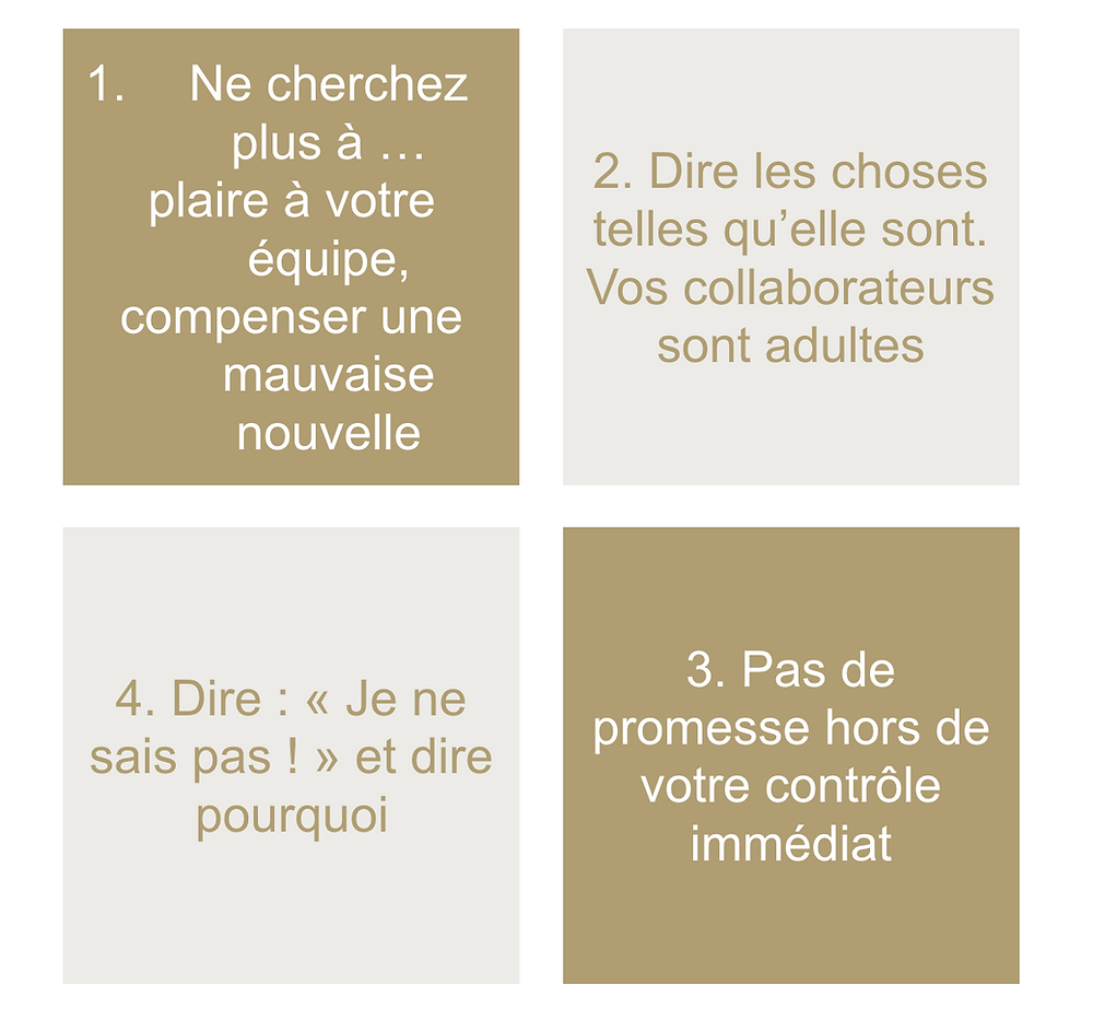 ClavaConsulting_Conseil_Formation_Management