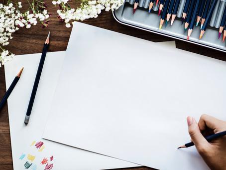 Accélérer la maturité managériale : quelle leçon offrent les start-ups ?