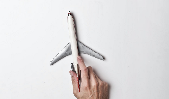 Accrochez vos ceintures : le pilotage managérial en période Covid