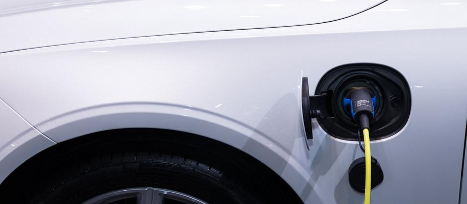 Equipe hybride : la cohésion, carburant de la performance
