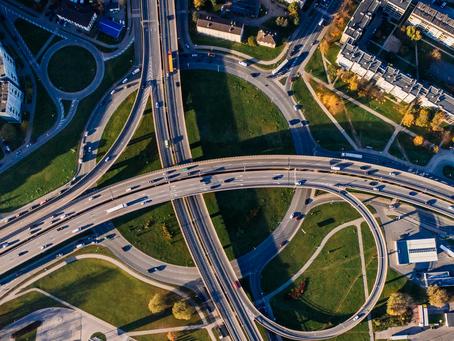 Les plateformes arrivent à maturité : quel management ?