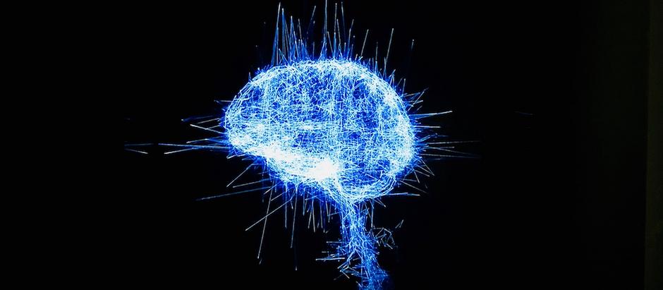 Co-développement et intelligence artificielle : les 2 font la paire