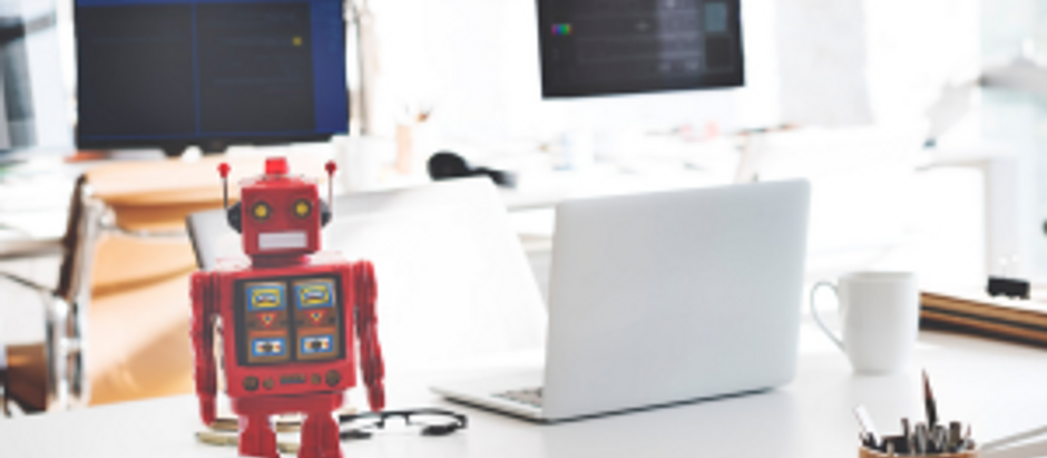 How AI Can Help Managers? Three Scenarios