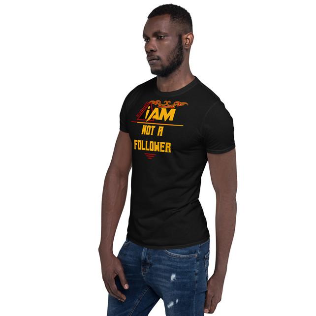 unisex-basic-softstyle-t-shirt-black-lef