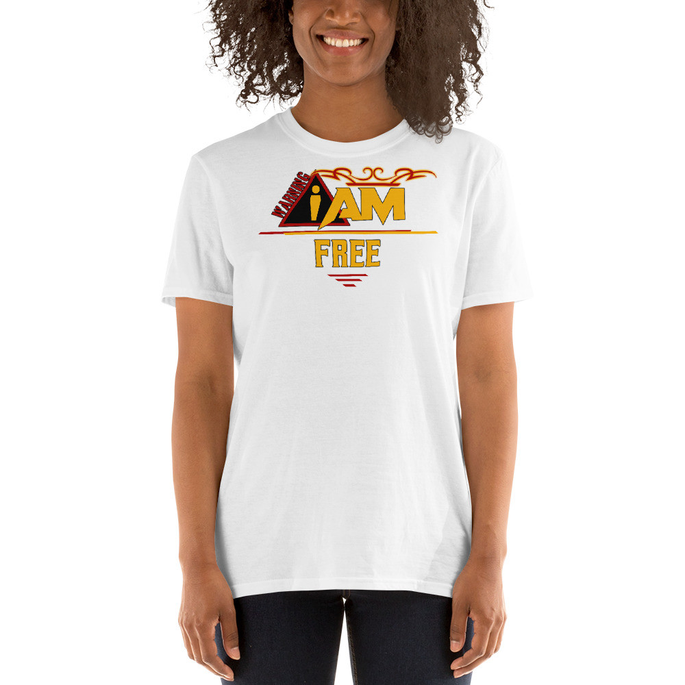unisex-basic-softstyle-t-shirt-white-fro