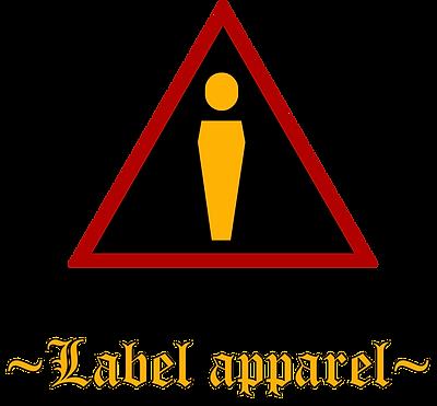 warning sign label apparel.png