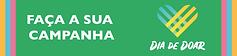 Logo_Aulas_praticas_botao6.png