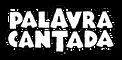 PalavraCantada_logo.png