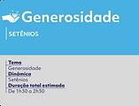 gen2.png