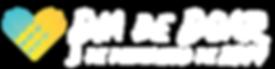 DDD2019_logo.png