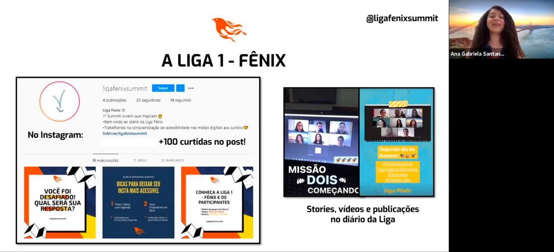 Fenix League