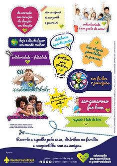 EGG_FolhaStickers_Sm.jpg
