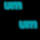 Logo_umportodosporum.png