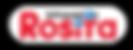 Rosita---Logo.png