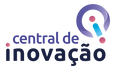 CI Logo-01.png