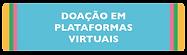 Logo_Aulas_praticas_1.png
