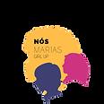 Logo_-_Nós_Marias.png