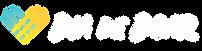 Logo_semdata_Horizontal_Branco_transpare