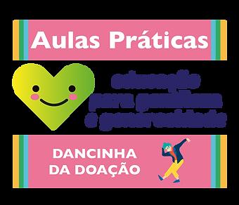 Logo_Aulas_praticas_Dancinha.png