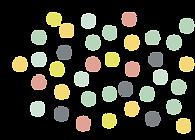 Prancheta 6_2x.png