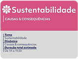 sust2.png