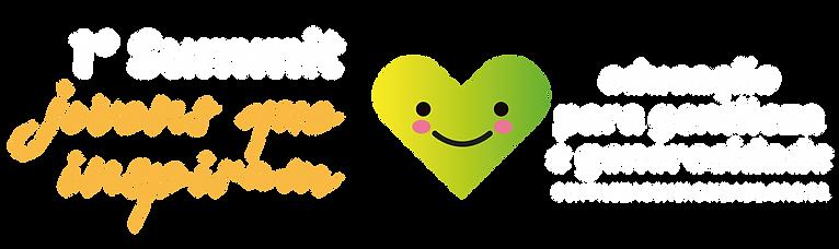 SUMMIT_Logo_PORT.png