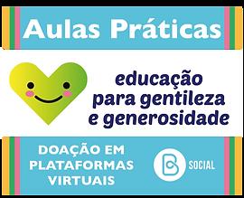 DiadasCriancas_bsocial.png