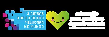 3coisasPrincipios2021.png