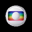 rede-globo-logo-0.png