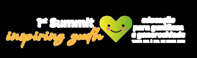 SUMMIT_logo_ING.png