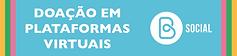Logo_Aulas_praticas_botao1.png