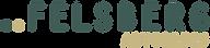 Logo Felsberg RGB (420mm).png