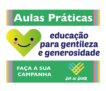Logo_Aulas_praticasDDD.png