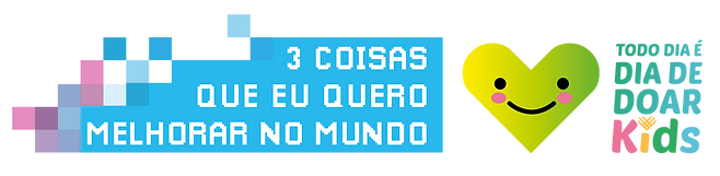 Logo_3Coisas_Horizontal.png