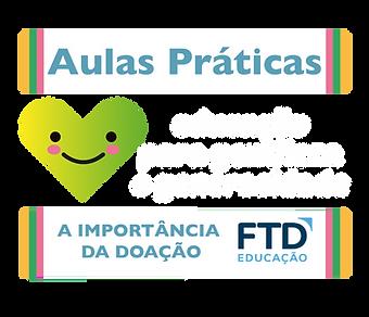 Logo_Aulas_praticas_FTD.png