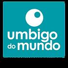 LOGO_UMBIGO_2021.png